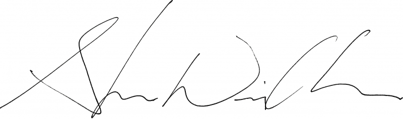 Shue_Wing_Signature.png