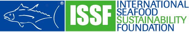 logo-issf copy.png